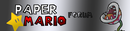 Paper Mario Forum