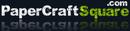 PaperCraftSquare Blog